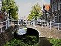 Delft - Lakenverwersbrug.jpg