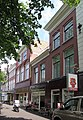 Delft - Voorstraat 6-8d.jpg