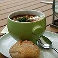 Delicious Soup (73171373).jpeg