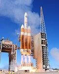 Delta IV launch 2013-08-28.jpg