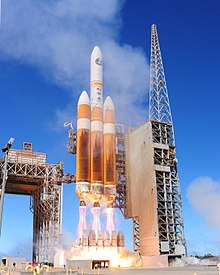 Delta IV launch 2013-08-28.jpg