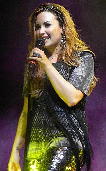 File:Demi Lovato 2, 2012.jpg