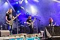 Demilich Party.San Metal Open Air 2017 07.jpg