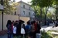 Demonstration Bishkek (8053210541).jpg