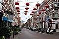 Den Haag (39793887902).jpg