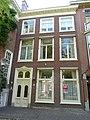 Den Haag - Houtweg 3.JPG