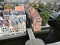 Den Haag - panoramio (34).jpg