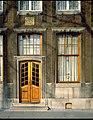 Den Rooden Leeuw, detail , voordeur - 354462 - onroerenderfgoed.jpg