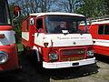 Den otevřených dveří v Řečkovicích, výstava hasičských vozů a techniky (14).jpg