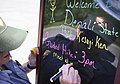 Denali State Park Programs (16c89a47-5903-4394-b1d6-6d58dd37931e).JPG
