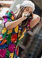 Denise Rosenthal ao vivo em 2013.jpg