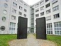 Denkmal Knud Knabe Salzburger Häuser HH-Harburg (2).jpg