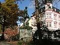 Denkmal von 1911 - panoramio.jpg