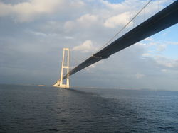 Denmark Great Belt Bridge East.jpg