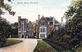 Denton Manor (Denton Hall) c.1906.jpg