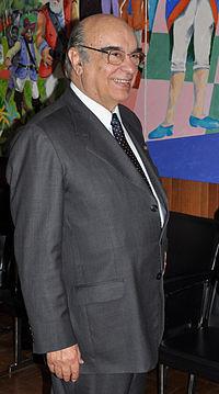 Deputado Federal Bonifácio Andrada.jpg