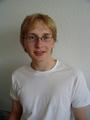 DerHexer 2007.png