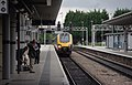 Derby railway station MMB 25 220022.jpg