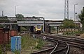 Derby railway station MMB 66 220020.jpg