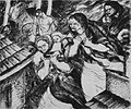 Derkovits Gyula - 1927 - Menekülő asszonyok.jpg