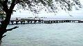 Dermaga Pulau Pramuka.jpg