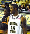 Derrick Favors cropped.jpg