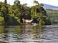Derwent Isle, The Boat House - geograph.org.uk - 1706191.jpg