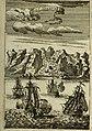 Description de l'univers (1683) (14781094131).jpg