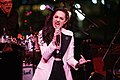 """Desmond Child at Lincoln Center's """"American Songbook"""" (33265054278).jpg"""
