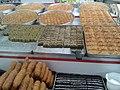 Dessert trays.jpg