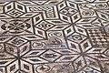 Detajl antičnega mozaika v Celju.jpg