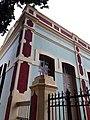 Detalhe de edificio Rio de Contas (BA).jpg