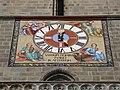 Detaliu Biserica Neagra - Ceasul.jpg