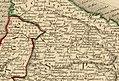 Detalle mapa 1841 lizars.jpg