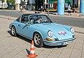 Detmold - 2016-08-27 - Porsche 911 BJ 1972 (01).jpg