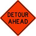 Detour Ahead.png