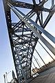 Detroit-Superior Bridge (25036742392).jpg