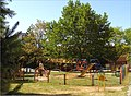 Detské ihrisko - panoramio.jpg
