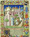 Dettaglio fr2810 folio 1r.jpg