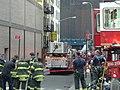 Deutsche Bank Building fire 8-18-07 17.jpg