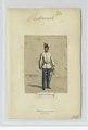 Deutsche Infanterie. 1866 (NYPL b14896507-90518).tiff