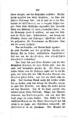 Deutschland, oder Briefe eines in Deutschland reisenden Deutschen (Weber) 1.png