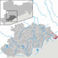 Deutschneudorf in ERZ.png