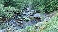 Devin River Valley Iz1.jpg