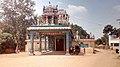 Dharamaraja View.jpg