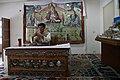 Dharamsala-Lobsang Sangay-10-gje.jpg