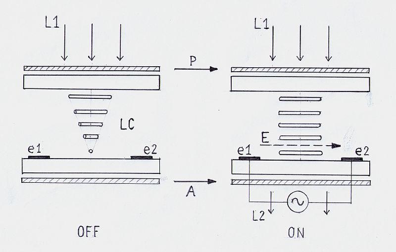 soubor diagram lcd ips jpg  u2013 wikipedie