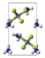 Diammonium-hexafluorosilicate-unit-cell-3D-balls-G.png