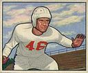 Dick Hensley - 1950 Bowman.jpg