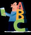 Dictionary DigitalPreservation.png